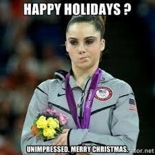Happy Holidays Meme - happy holidays meme kappit