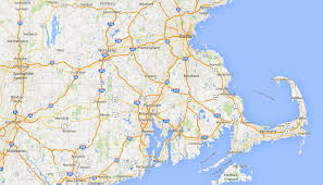 map of ma and ri low price cpr ma ri ct aid courses workplace