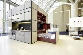 Home Design Challenge Emejing Trending House Designs Images Home Decorating Design