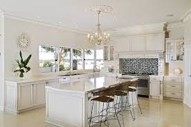 provincial kitchen ideas farmers crafted kitchens country classic style