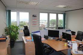 location bureaux aix en provence location bureaux aix en provence 13100 685m2 id 309207