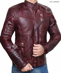 leather jackets biggest collection of leather jackets for men and women
