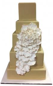 wedding cake websites home of the london baker cakes wedding dallas fort worth