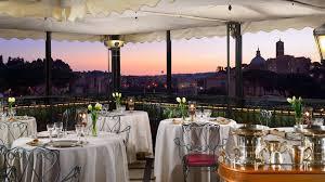 forum chambres d hotes hôtel forum rome services restaurant en terrasse salle de réunion