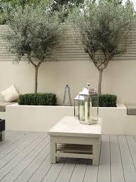 small courtyard designs patio contemporary with swan chairs 159 best garden ideas images on architecture closet