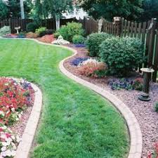 Cutting Edge Lawn And Landscaping by Cutting Edge Lawn And Tree Service Tree Services 1138 Nw