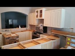 Kitchen Furniture Direct Cabinets Direct Kitchen Cabinets Direct Reviews Youtube