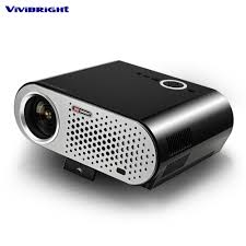 bright home theater compare prices on vivibright projector online shopping buy low