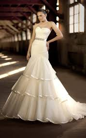wedding dress australia beautiful bridal gowns australia aximedia
