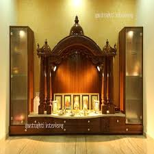 home temple interior design best 25 puja room ideas on krishna mandir indian