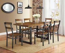 Primitive Dining Room Tables Rustic Primitive Dining Tables Ebay