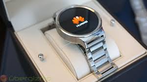 huawei watch black friday amazon huawei watch no longer available from google store ubergizmo