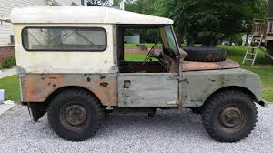 land rover series 1 for sale land rover series 1 nc4x4