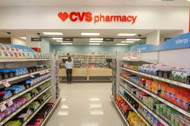 cvs store hours thanksgiving day cvs pharmacy in target locations now open in utah lovebugs and