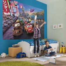 Wall Coverings For Bedroom Disney Iphone Wallpaper Tangled Wall Mural Pixer Murals