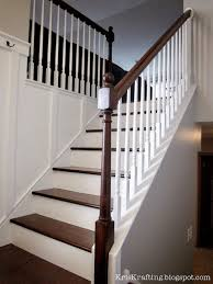 How To Stain Wood Banister 35 Best Flip Ideas Images On Pinterest Kitchen Ideas Home And