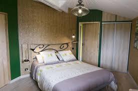 chambre d hote clisson chambres d hôtes homgaia chambres d hôtes clisson