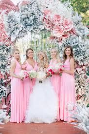 russian wedding best 25 russian wedding ideas on glamorous diy