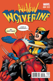 Batman Slapping Robin Meme - 22 hilarious wolverine vs deadpool memes that will make you laugh