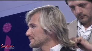 walk in haircut u2013 the best haircut 2017