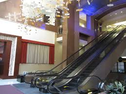new york times home design show crowne plaza at times square u2013 new york hotel reviews
