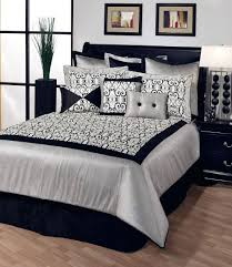 Black And Red Bedroom Ideas by Bedroom Ideas Explore Grey Red Bedrooms Modern Bedrooms And More