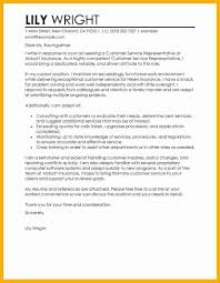 4 customer service cover letter samples data analyst ict support