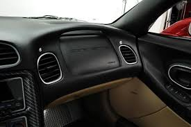 corvette c5 interior corvette c5 complete stainless steel dash trim kit
