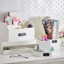 Girly Desk Accessories Girly Office Desk Accessories Picture Choosing Girly Office Desk