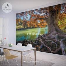 mural for wall image collections home wall decoration ideas decorative elements utilizing painted wall murals for your best decorative elements utilizing painted wall murals for your best room amipublicfo