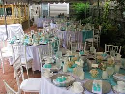 baby shower venues in baby shower party venue search pappa 50ste
