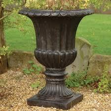 urns planters u0026 pots