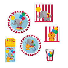 first birthday circus circus party cup circus birthday carnival party carnival