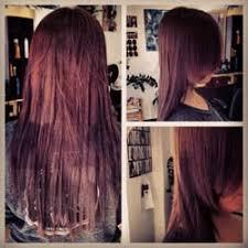 opi hair color pro opi hair nail spa 25 photos nail salons 40900 fremont