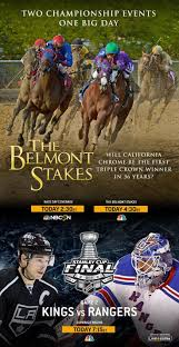 lexus woodford twitter 83 best belmont stakes images on pinterest crowns horse racing