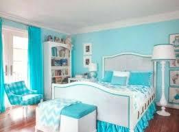 dream bedrooms for girls dream teenage bedroom teen girls bedroom sets wonderful bedroom