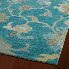 Turquoise Area Rug 8x10 Round Turquoise Area Rugs Rug Designs