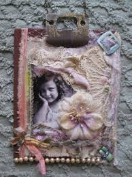 63 best collages and shadow boxes images on pinterest shadow box
