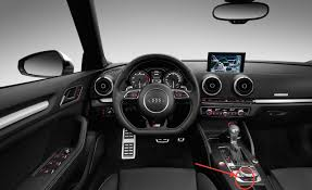 audi service interval reset reset archive 2016 audi a3 service interval reset