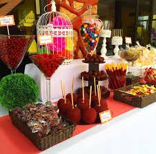 where to buy mexican candy 25 best mexican candy bar ideas on mexican candy