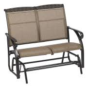 porch swings u0026 gliders outdoor and patio swings at ace hardware