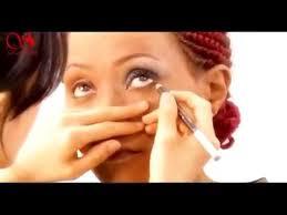 Makeup Courses Chicago Chicago Make Up Artist Schools