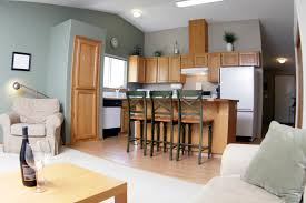interior paint ideas for small homes best interior house paint officialkod com