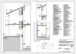 ordinary 3000 sq ft craftsman house plans 9 craftsman house