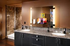 Bathroom Lighting Placement - bathroom lighting placement ideas lighting zippo first time
