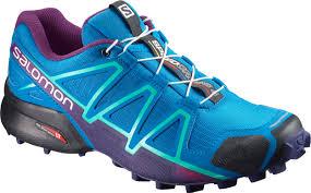 running shoes salomon speedcross 4 trail running shoes s