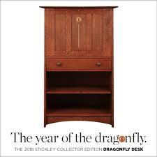stickley audi catalog stickley furniture home