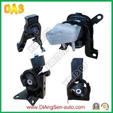 nissan versa engine mount bulletin board xiamen diangsen import u0026 export co ltd