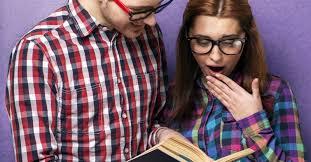 testament misquote testament topical studies