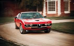 lexus rx for sale montreal 1972 alfa romeo montreal classic drive motor trend classic